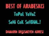 Topal Yavuz Seni Cok Sevdim Damar Arabesk By Arabe