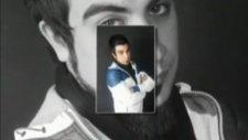 Arsız Bela Hesabımız Var 2012