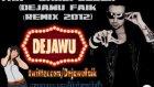 Tan Barbi Bebek (Dejawu Faik Remix 2012)