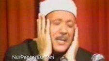 Abdussamed Duha