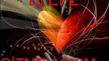 Dj Efe - Gitme Aşkım