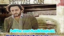 Fettah Can Duvar (Aklımda Kalanlar 2012 Full Albüm)
