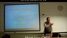 Ipv6 bilgilendirme semineri