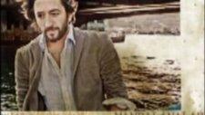 Fettah Can ''bu Aşkın Katili Sensin''  Aklımda Kalanlar(2012 Yeni Albüm)yepyeni!!