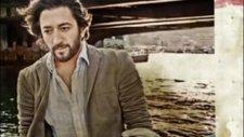 Fettah Can ''mandalinalar''  Aklımda Kalanlar(2012 Yeni Albüm)yepyeni!!