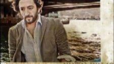 Fettah Can ''Milat''  Aklımda Kalanlar(2012 Yeni Albüm) YEPYENİ!!