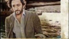 Fettah Can ''yanan Ateşi Söndürdük''  Aklımda Kalanlar(2012 Yeni Albüm)yepyeni!!