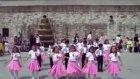 süper dans şirinler damat oyunu 23 Nisan