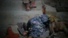 Halepçe Şiir Helbesta Helebçe Şehmus
