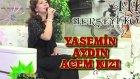 Yasemin Aydin Dan Muhteşem Bir Türkü Canli Canli Acem Kizi