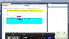20 03 2012  c Sharp A11A 1 web tasarımı ve programlama