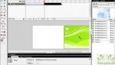 20 03 2012 grafik ve animasyon A11A 1
