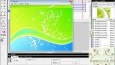 20 03 2012 grafik ve animasyon A11A 2