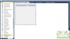 20 03 2012 programlama temelleri 10A 1 c sharp (www egulcu net)