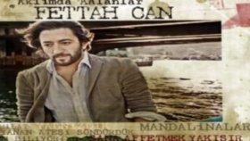 Fettah Can - Duvar