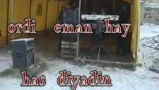 Has Diyadin Müzik 2012 Ordi Eman Haye By_erkandastan04