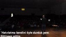 Kahraman Tazeoğlu - Dayanamam