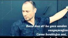 Kahraman Tazeoğlu - Dua