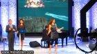 Melis Bilen - Feride - Trt Arapça Tv Kamera Arkası