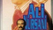Asik Ali Nursani Bende Bilem Düsmanimi Dostumu