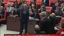 Meclis'te 4 4 4 Düğümü