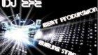 Dj Efe Vs.murat Şenpınar Gitme (Bubling Remix)