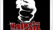 Kalpsiz Kral Ft.Rapresyon - Rap Bizdeki(Dj Efe Beat Prod.)