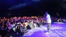 sagopa kajmer - istanbul bgm konseri - (bölüm 3 ) - (2012)