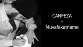 Canfeza - Muvafakatname