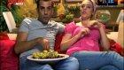 Bir Kadın Bir Erkek (46. Bölüm) (Akşam Yemeği) - 7