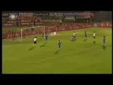 Almanya:13 San Marino:0
