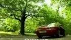 Araba Reklamı
