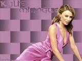 Kylie Minogue Arşivi