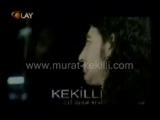 Murat Kekilli - MuRaT KeKiLLi