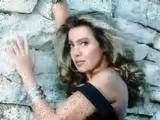 Seyyal Taner - Şimdi Sen Varsın