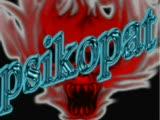 Rap-2008--İzlesene.com-Da- İlkkez