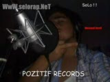 Sã¼per Rap Track ! Dinlee !!!!