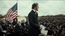 Abraham Lincoln - Vampire Hunter (Trailer)