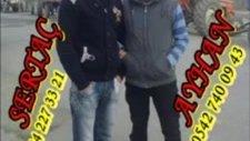 Koma Ewin 2012 İğdir Ayhan Sertaç Gençliğe Özel (İntro) 2 By Erkandastan04