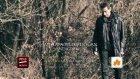 Mustafa Yıldızdoğan - Yandığım Gün