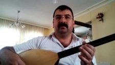Oy Kara Gözlüm Selahttin Argun