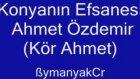 Ahmet ÖzdemirİLimon Ektim Daşa