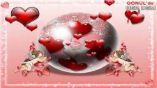 Sevdiğine Sözü Olan Bir Kilim Dokur