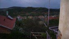 Ayaslar Kasabası