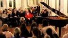 Ökfi Konzert Orcun Yildiran 260112 (4)