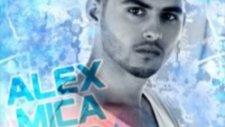 Alex Mika - Dalinda (Aren Bengi Remix)