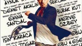 Erdem Kınay - Feat. Serdar Ortaç - Yorum Yok