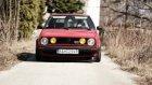 Golf GTI - VW mk5 GT and VW mk2 VR6 - Vububup 280