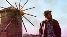 Sancak - Yine Akşam Oldu 2012 Albüm