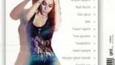 Ziynet Sali-Ruh İkizim(2012).. ''Sonsuz Ol(2012)''...YEPYENİ..!!